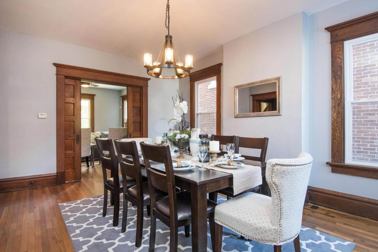 1372 Eastwood Ave. Columbus Ohio – BluePrint Investments, LLC
